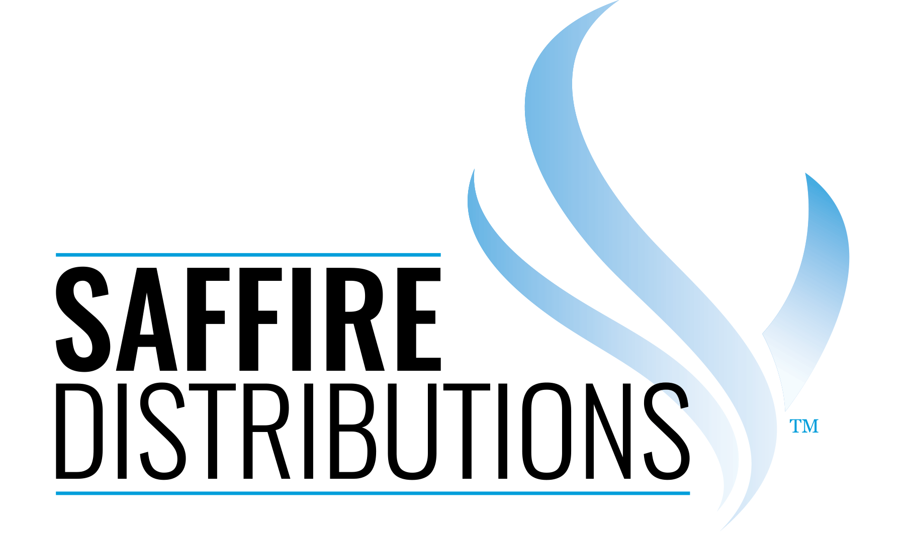 Saffire-Distributions-Logo